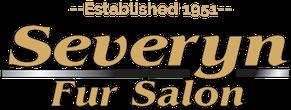 Severyn Fur Salon